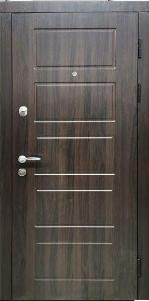 -602.sērija- 760*1890mm durvis