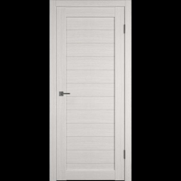 Durvis ekofinierējuma ALTUM 6 pilnās