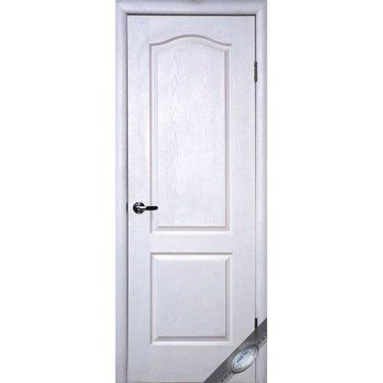 Durvis Simpli A DG Gruntētas